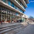 Get a CYQ qualification at City Of Westminster College